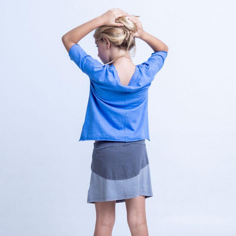 mini-falda-niñas