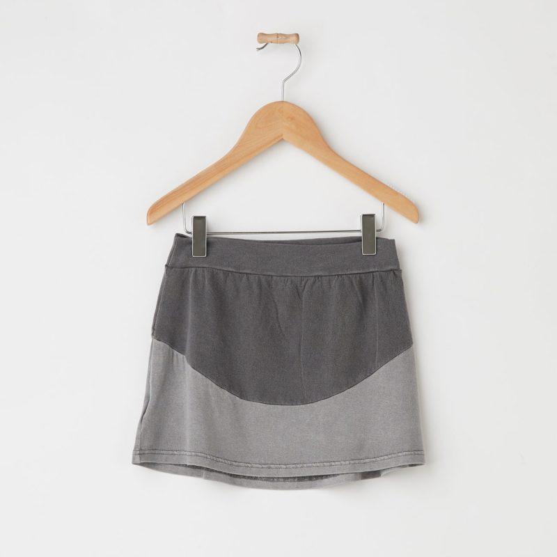 mini-falda-verano